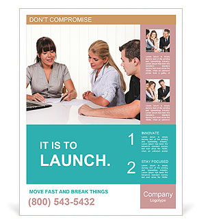 0000081225 Poster Template