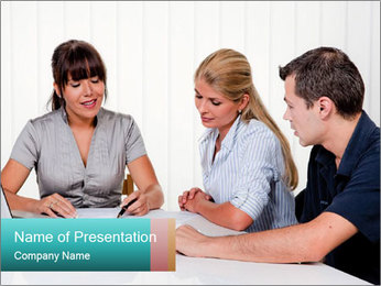 0000081225 PowerPoint Template