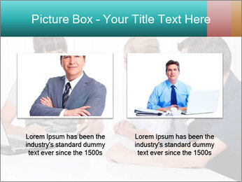 0000081225 PowerPoint Templates - Slide 18