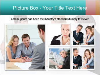 0000081225 PowerPoint Templates - Slide 19