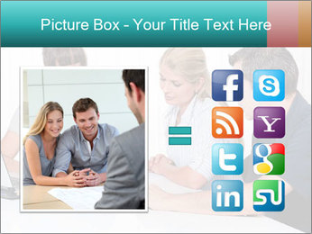0000081225 PowerPoint Templates - Slide 21