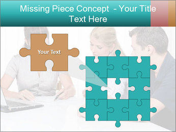 0000081225 PowerPoint Templates - Slide 45
