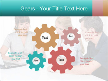 0000081225 PowerPoint Templates - Slide 47