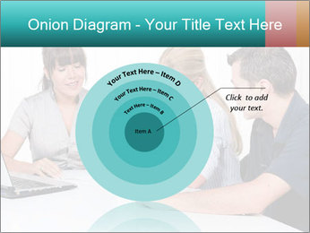 0000081225 PowerPoint Templates - Slide 61
