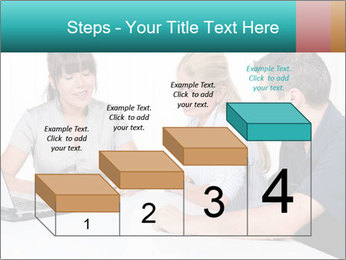 0000081225 PowerPoint Templates - Slide 64
