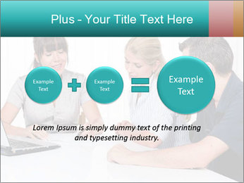 0000081225 PowerPoint Templates - Slide 75