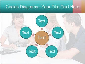 0000081225 PowerPoint Templates - Slide 78