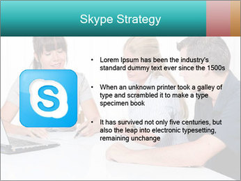 0000081225 PowerPoint Templates - Slide 8