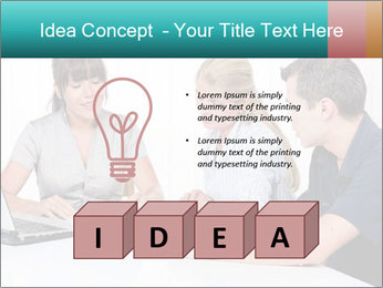 0000081225 PowerPoint Templates - Slide 80