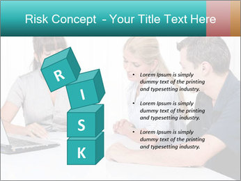 0000081225 PowerPoint Templates - Slide 81