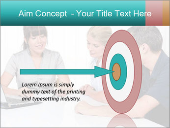 0000081225 PowerPoint Templates - Slide 83