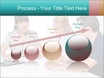 0000081225 PowerPoint Templates - Slide 87