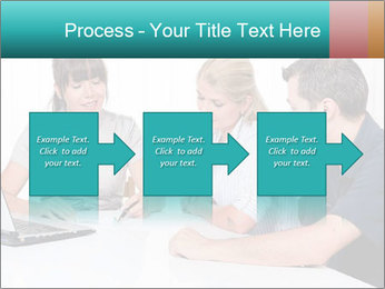 0000081225 PowerPoint Templates - Slide 88