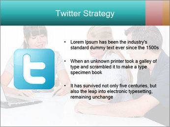 0000081225 PowerPoint Templates - Slide 9