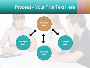 0000081225 PowerPoint Templates - Slide 91
