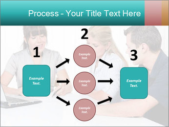 0000081225 PowerPoint Templates - Slide 92
