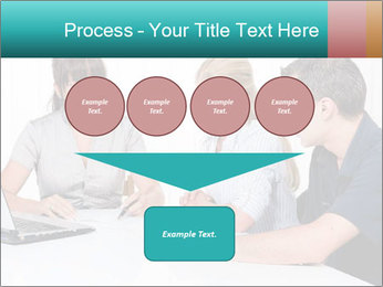 0000081225 PowerPoint Templates - Slide 93