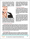 0000081225 Word Templates - Page 4