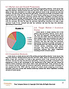 0000081225 Word Templates - Page 7