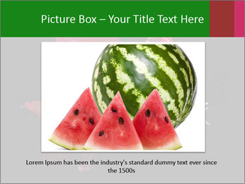 0000081226 PowerPoint Template - Slide 16