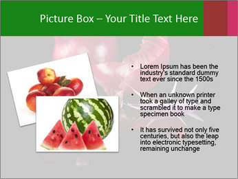0000081226 PowerPoint Template - Slide 20