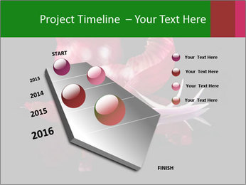 0000081226 PowerPoint Template - Slide 26