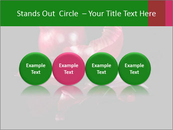 0000081226 PowerPoint Template - Slide 76