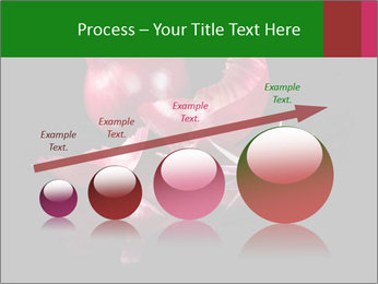 0000081226 PowerPoint Template - Slide 87