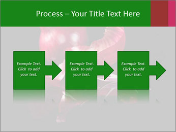 0000081226 PowerPoint Template - Slide 88