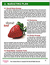 0000081226 Word Template - Page 8