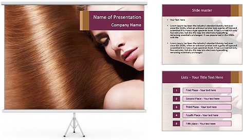 0000081227 PowerPoint Template