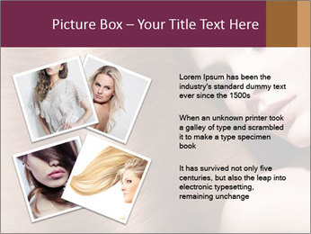 0000081227 PowerPoint Templates - Slide 23
