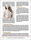 0000081227 Word Template - Page 4