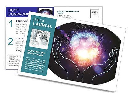 0000081228 Postcard Template