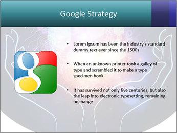 0000081228 PowerPoint Templates - Slide 10