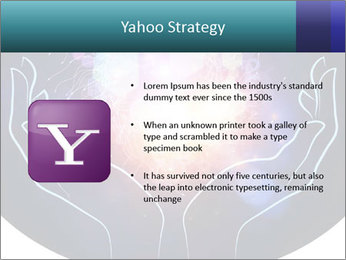 0000081228 PowerPoint Templates - Slide 11