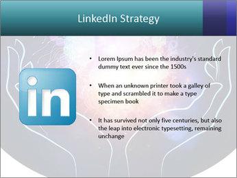 0000081228 PowerPoint Templates - Slide 12