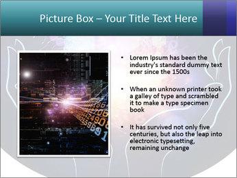 0000081228 PowerPoint Templates - Slide 13