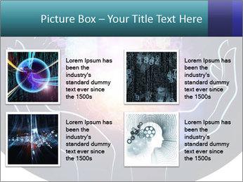 0000081228 PowerPoint Template - Slide 14