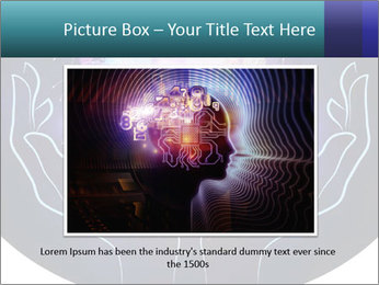 0000081228 PowerPoint Templates - Slide 15