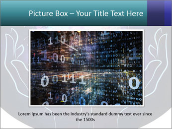 0000081228 PowerPoint Template - Slide 16
