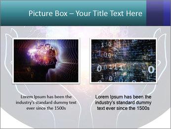 0000081228 PowerPoint Template - Slide 18