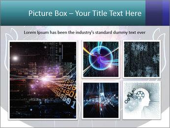 0000081228 PowerPoint Templates - Slide 19