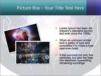 0000081228 PowerPoint Templates - Slide 20
