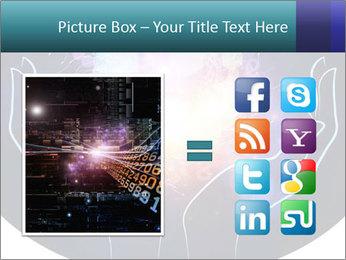 0000081228 PowerPoint Templates - Slide 21