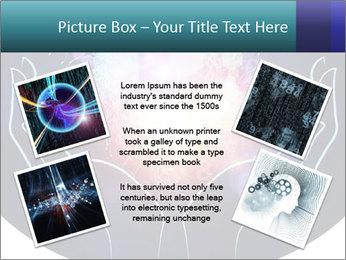 0000081228 PowerPoint Templates - Slide 24