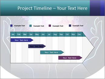 0000081228 PowerPoint Templates - Slide 25