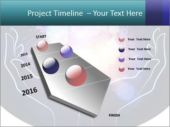 0000081228 PowerPoint Templates - Slide 26