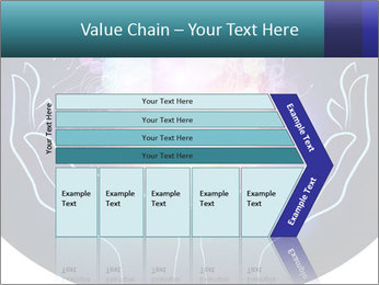 0000081228 PowerPoint Templates - Slide 27