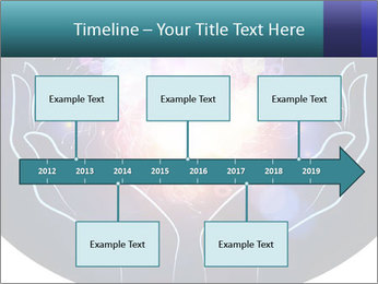 0000081228 PowerPoint Templates - Slide 28